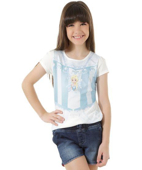 Blusa-Elsa-Branca-8477689-Branco_1