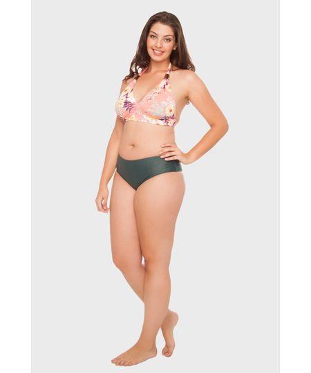 Sunkini Plus Size