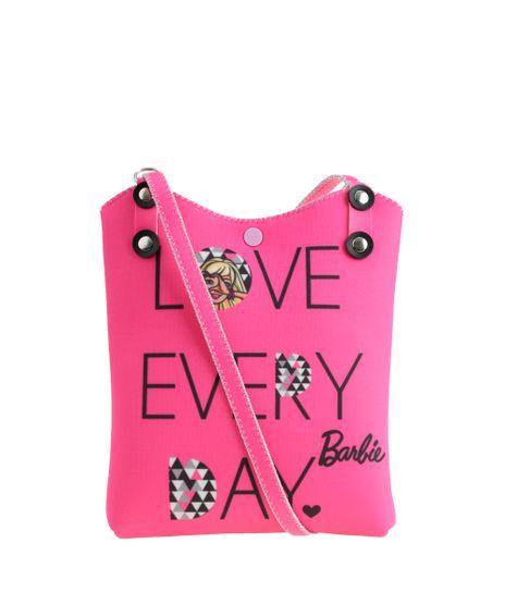 Bolsa-Barbie-Rosa-8443423-Rosa_1
