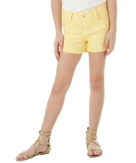 Short-Amarelo-8443995-Amarelo_1