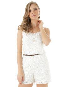 Macaquinho-em-Renda-com-Cinto-Off-White-8449390-Off_White_1