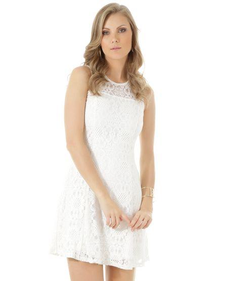 Vestido-em-Renda-Off-White-8485113-Off_White_1