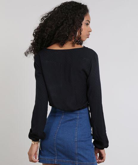 88540ba2e Moda Feminina em promoção - Compre Online - Melhores Preços