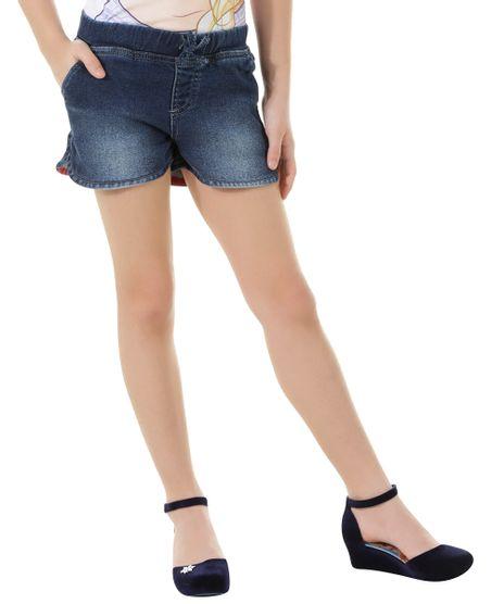 Short-Jeans-em-Moletom-Azul-Medio-8483436-Azul_Medio_1