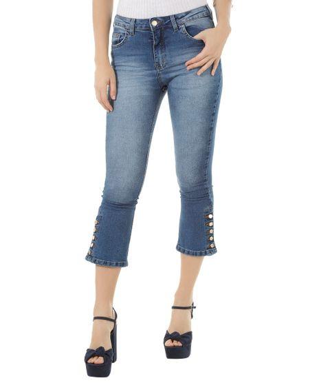 Calca-Jeans-Capri-Azul-Medio-8489708-Azul_Medio_1