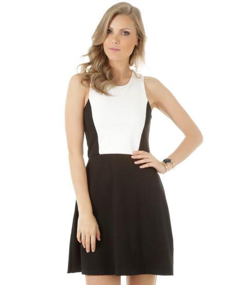 Vestido-Bicolor-Preto-8503018-Preto_1