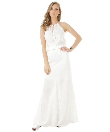 Vestido-Longo-com-Renda-Off-White-8375003-Off_White_1