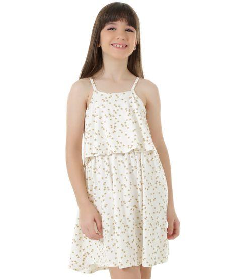 Vestido-Estampado-de-Estrelas-Off-White-8474766-Off_White_1