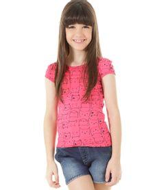 Blusa-Estampada-de-Gatinhos-Pink-8452361-Pink_1