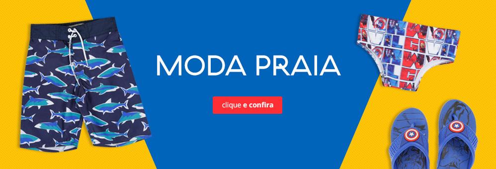 S_CEA_CATEG_INFT_Moda-Praia_RP_U_Dez_06-12-2016_MMO_D6_DESK_