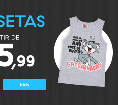 S_CEA_CATEG_INFT_Camisetas_RP_U_Dez_06-12-2016_MMO_D2_TAB_KIDS