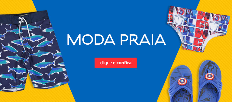 S_CEA_CATEG_INFT_Moda-Praia_RP_U_Dez_06-12-2016_MMO_D6_TAB_