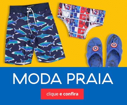 S_CEA_CATEG_INFT_Moda-Praia_RP_U_Dez_06-12-2016_MMO_D6_MOB_