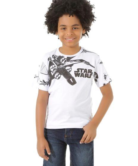 Camiseta-Star-Wars-Branca-8480691-Branco_1