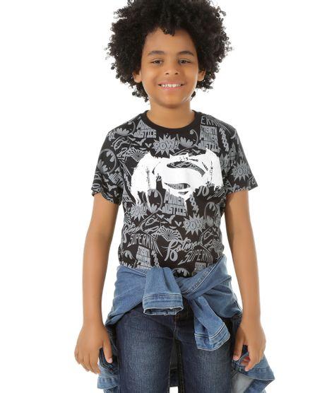 Camiseta-Batman-vs--Superman-Preta-8479412-Preto_1