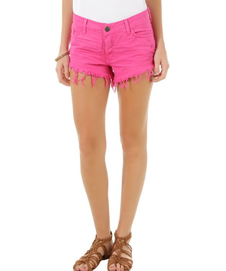 Short-Relaxed-Pink-8458374-Pink_1