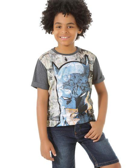 Camiseta-Batman-Cinza-Mescla-Escuro-8480914-Cinza_Mescla_Escuro_1