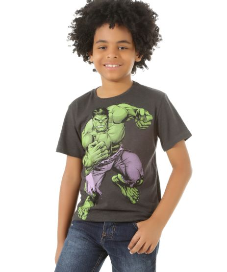 Camiseta-Hulk-Cinza-Mescla-Escuro-8487863-Cinza_Mescla_Escuro_1