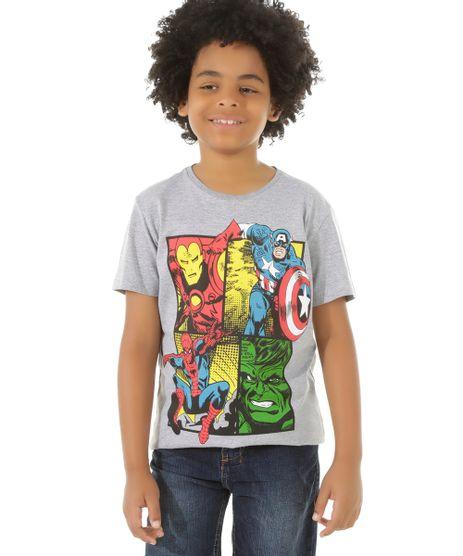 Camiseta-Os-Vingadores-Cinza-Mescla-8492927-Cinza_Mescla_1