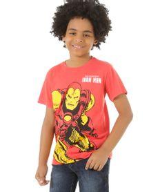 Camiseta-Homem-de-Ferro-Vermelha-8492915-Vermelho_1