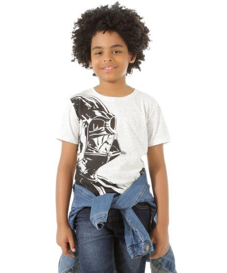 Camiseta-Darth-Vader-Off-White-8485732-Off_White_1