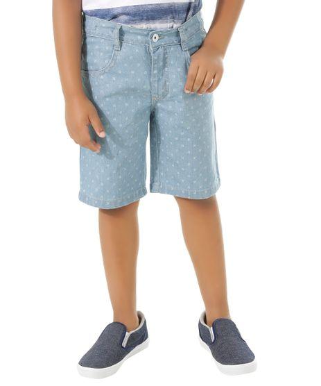 Bermuda-Jeans-Estampada-Azul-Claro-8471410-Azul_Claro_1