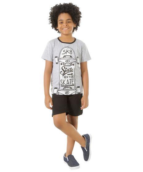 Pijama--Skate-New-York--Cinza-Mescla-8506785-Cinza_Mescla_1