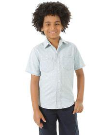 Camisa-Jeans-Estampada-Azul-Claro-8453267-Azul_Claro_1
