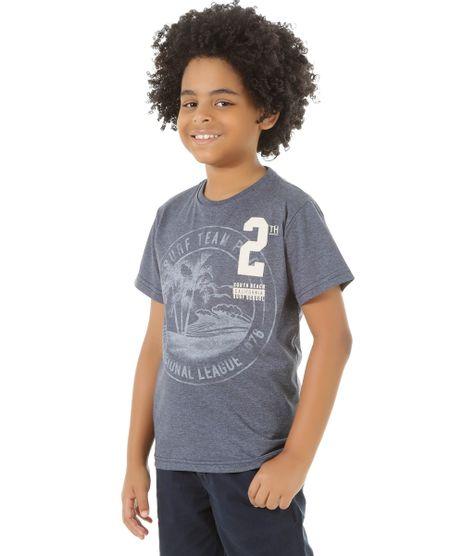 Camiseta--Surf-Team--Azul-Marinho-8484722-Azul_Marinho_1
