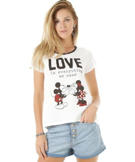 Blusa-Mickey-e-Minnie-Off-White-8504159-Off_White_1