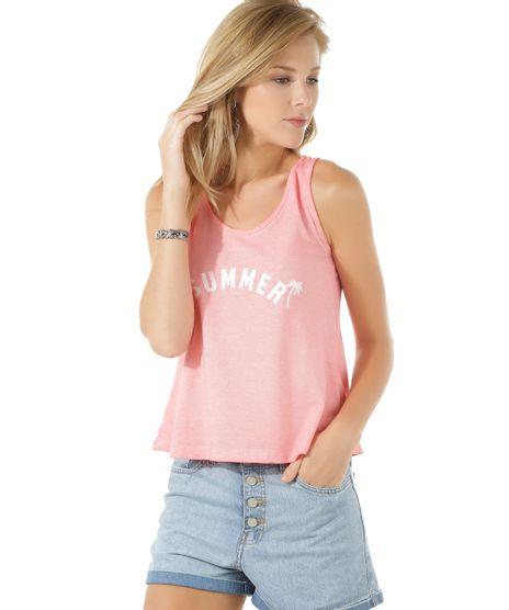 Regata--Summer--Rosa-8444524-Rosa_1
