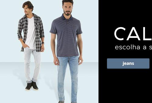 S_CEA_CATEG_MASC_Calças_RP_U_Dez_06-12-2016_MAS_D4_DESK_JEANS