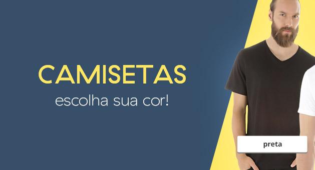 S_CEA_CATEG_MASC_Camisetas_RP_U_Dez_06-12-2016_MAS_D3_DESK_PRETA