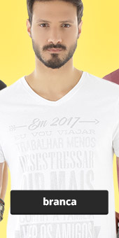 S_CEA_CATEG_MASC_Camisetas_RP_U_Dez_06-12-2016_MAS_D3_DESK_BRANCA