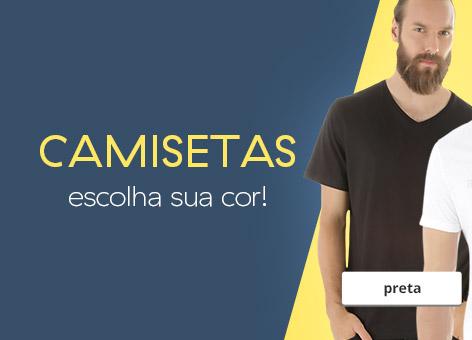 S_CEA_CATEG_MASC_Camisetas_RP_U_Dez_06-12-2016_MAS_D3_TAB_PRETA