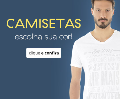 S_CEA_CATEG_MASC_Camisetas_RP_U_Dez_06-12-2016_MAS_D3_MOB_