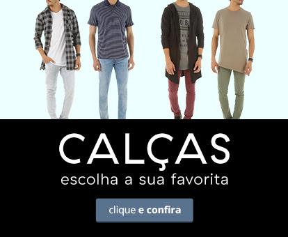 S_CEA_CATEG_MASC_Calças_RP_U_Dez_06-12-2016_MAS_D4_MOB_