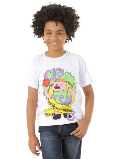 Camiseta-Clarencio-O-Otimista-Branca-8484673-Branco_1