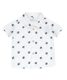 Camisa-Estampada-Off-White-8341548-Off_White_1