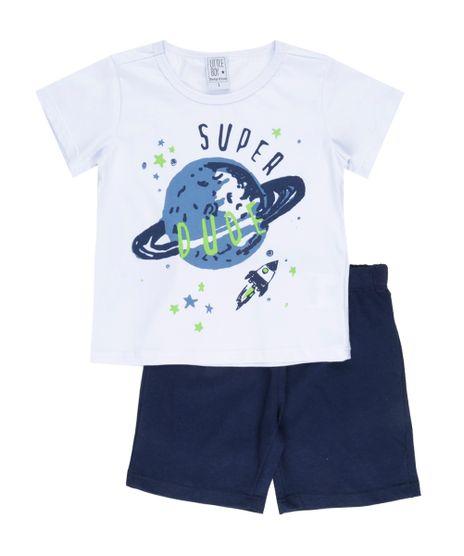 Pijama--Super-Dude--Branco-8506495-Branco_1