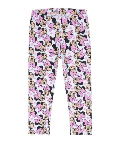 //www.cea.com.br/calca-legging-estampada-minnie-off-white-8461023-off_white/p