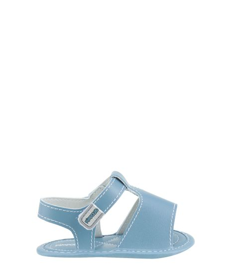 Sandalia-Papete-Pimpolho-Azul-8513356-Azul_1