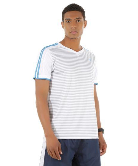 Camiseta-Ace-Dry-Branca-8454901-Branco_1