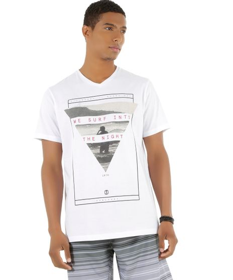 Camiseta--We-Surf-Into-He-Night--Branca-8505208-Branco_1