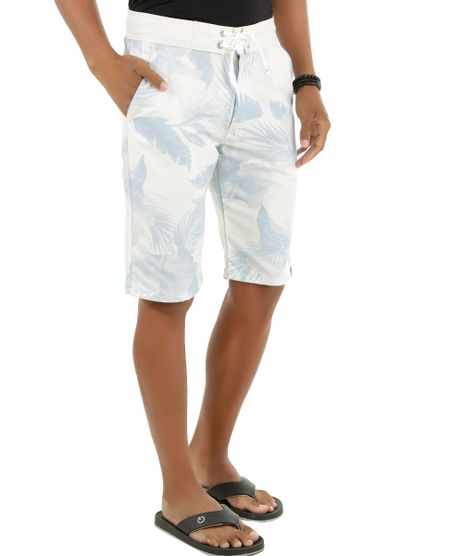 Bermuda-Estampada-de-Folhagens-Off-White-8511325-Off_White_1