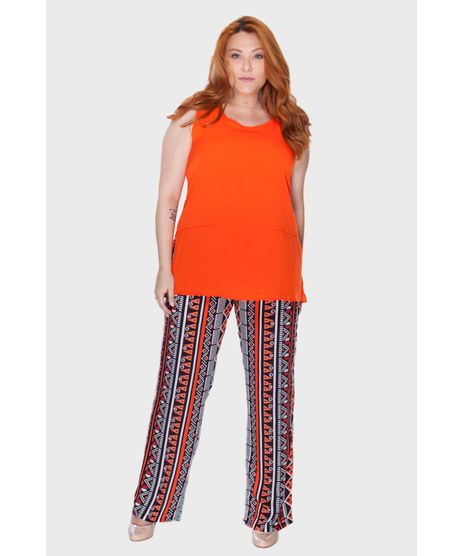 //www.cea.com.br/calca-pijama-estampa-exclusiva-plus-size-2121391/p