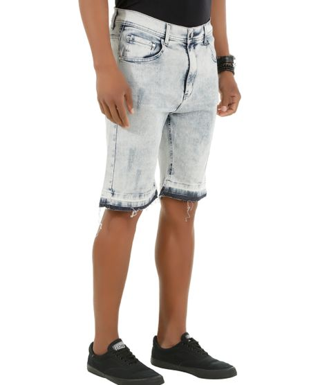 Bermuda-Jeans-Slim-Azul-Claro-8466956-Azul_Claro_1