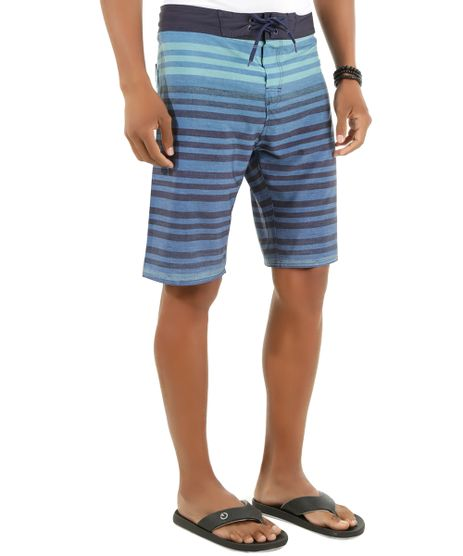 Bermuda-Listrada-Azul-8502502-Azul_1