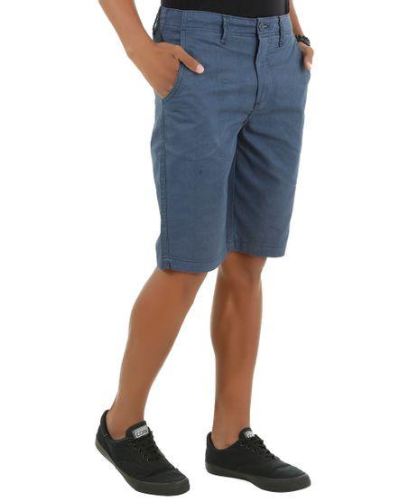 Bermuda-Slim--Azul-8445238-Azul_1