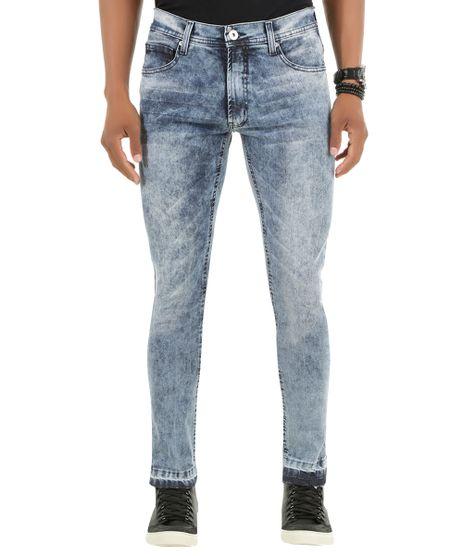 Calca-Jeans-Skinny-Azul-Claro-8431509-Azul_Claro_1